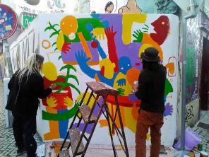 mural_cidadania_38